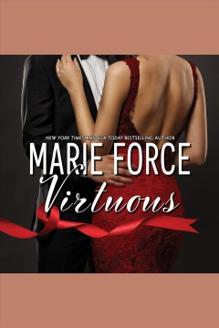 Virtuous [electronic resource] / Marie Force.