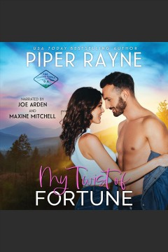 My twist of fortune. Book #0.5 [electronic resource] / Piper Rayne.