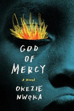 God of Mercy