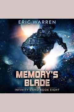 Memory's blade [electronic resource] / Eric Warren.