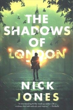 The Shadows of London