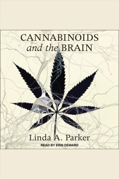 Cannabinoids and the brain [electronic resource] / Attila Kofalvi, editor.