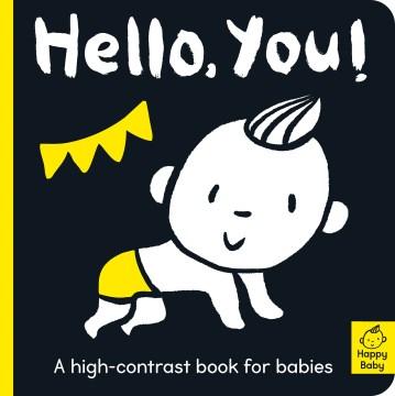 Hello, you!