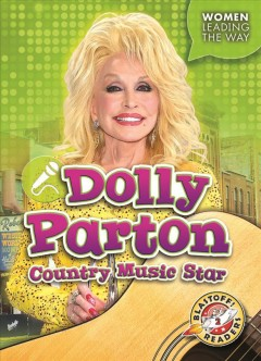 Dolly Parton : Country Music Star