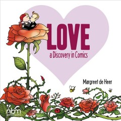 Love : A Discovery in Comics