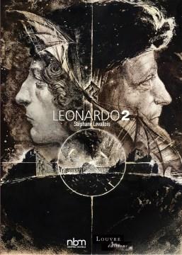 Louvre Collection : Leonardo