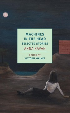 Machines in the head : selected stories