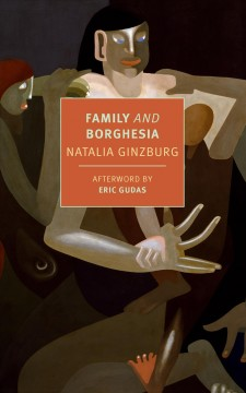 Family and borghesia : two novellas
