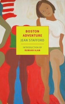Boston Adventure