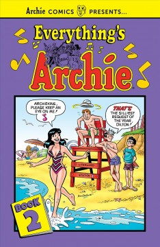 Everything's Archie 2