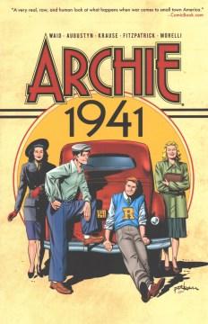Archie : 1941