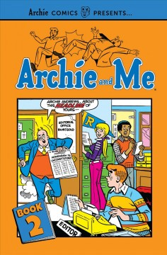 Archie and Me 2