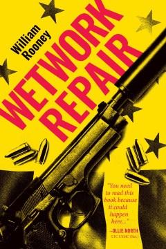 Wetwork Repair