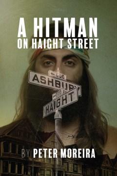 A Hitman on Haight Street