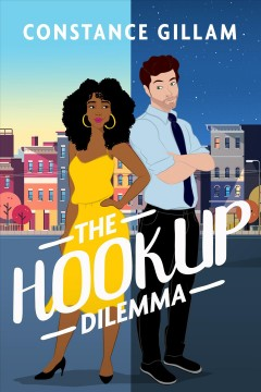 The Hookup Dilemma