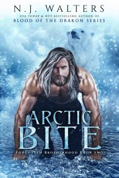 Arctic bite N.J. Walters.