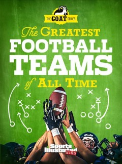 The greatest fooball teams of all time