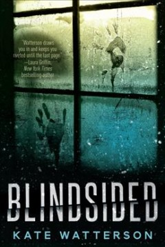 Blindsided : A Mystery