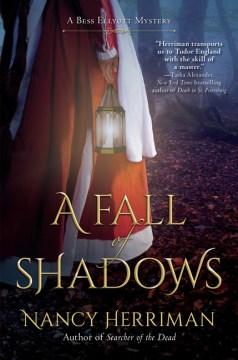A Fall of Shadows