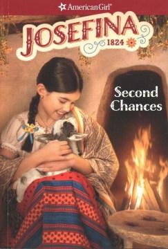 Josefina : Second Chances