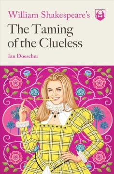 Taming of the clueless