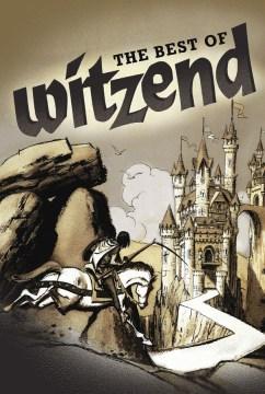 Best of Witzend