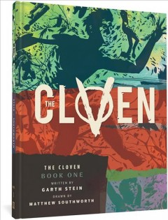 The Cloven 1