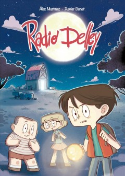 Radio Delley