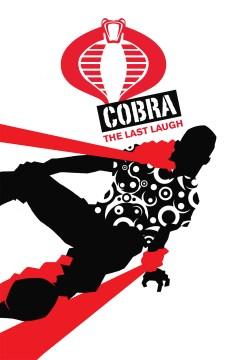 G.i. Joe - Cobra : The Last Laugh