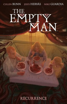 The Empty Man - Recurrence