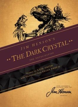 Jim Henson's The Dark Crystal