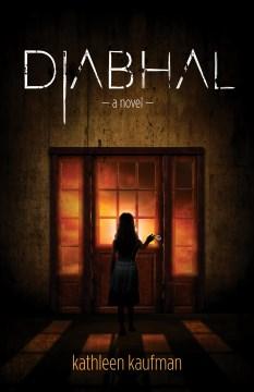 Diabhal : a novel