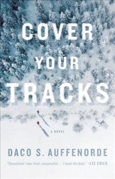 Cover Your Tracks