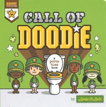 Basic training : call of doodie