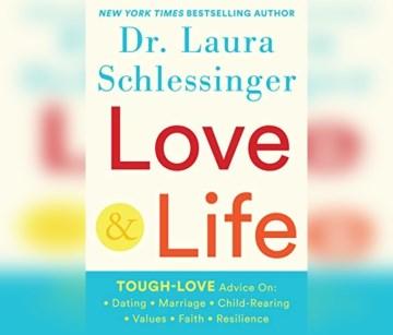 Love & Life (CD)