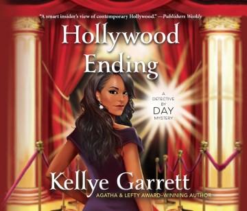 Hollywood Ending (CD)