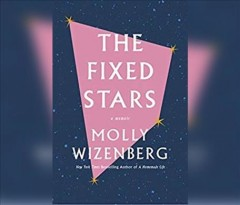 The Fixed Stars (CD)
