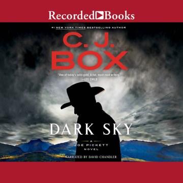 Dark sky / by C.J. Box.