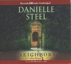 Neighbors (CD)