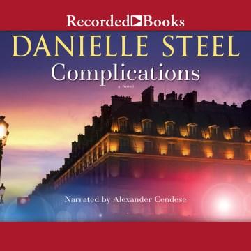 Complications (CD)