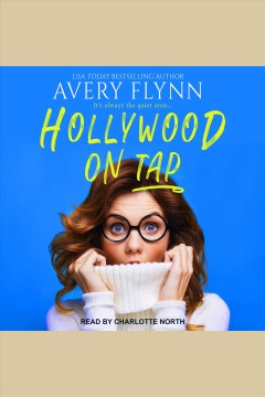 Hollywood on tap [electronic resource].