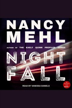Night fall [electronic resource] / Nancy Mehl.