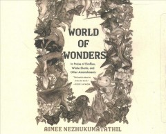 World of Wonders (CD)