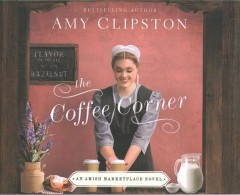 The Coffee Corner (CD)