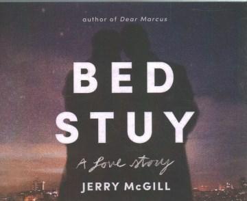 Bed Stuy (CD)