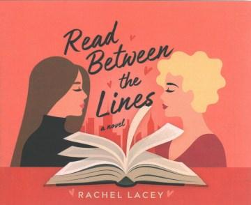 Read Between the Lines (CD)