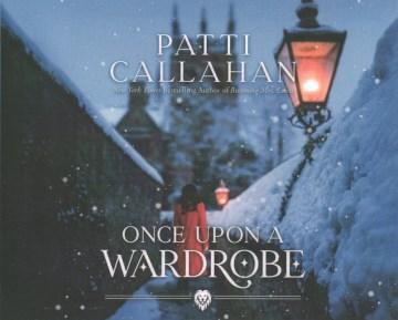 Once Upon a Wardrobe (CD)