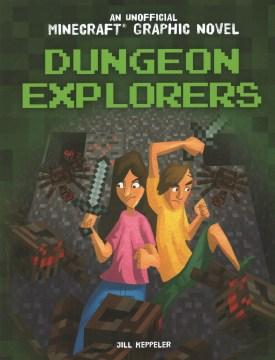 Dungeon Explorers