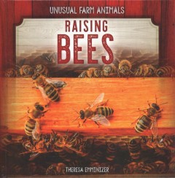 Raising Bees