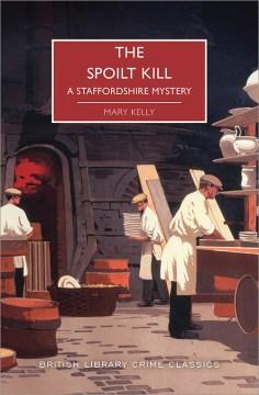 The spoilt kill